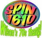 Spin 1610
