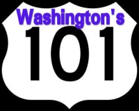 Washington's 101